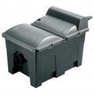 Фильтр для пруда с ультрафиолетом Gardena F16000 07912-20