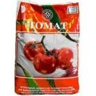 Торфяной субстрат для томатов 20л