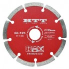 Диск алмазный, ROBUST-ARI  - 230 х 2.2 x 10 х 22.23 мм