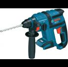 Акк. Перфоратор Li-Ion Bosch GBH 18 V-LI 0611904300