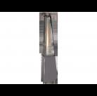 BOGH-13 Газовый ИК обогреватель