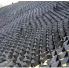 Объемная георешетка строительная (стандарт)200*210*210*1,5ОР 20 С