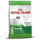 Сухой корм Royal Canin X-Small Adult 11 kg