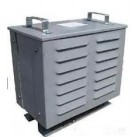 Трансформатор понижающий ТСЗИ   1,6 кВт 380-42