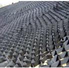 Объемная георешетка строительная (стандарт)100*210*210*1,5ОР 10 С