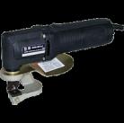 НРЭН-520-2.8 «Лепсе» эл..ножницы по металлу ножевые , 520Вт, толщина реза 0-2,5мм