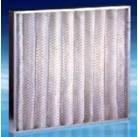 Сменные фильтры для аллергиков к установкам Economic Dospel FN/EU 7-120