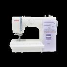 JANOME 423S  швейная машина