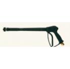 Пистолет AL7 для мойки высокого давления 820 H4S (40772)