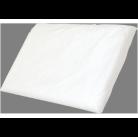 Укрывной материал СУФ17 2,1 х 10, белый  93910