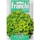 "Семена ""Салат Salad Bowl"" 500гр"