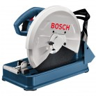 Отрезная машина по металлу Bosch GCO 2000 0601B17200