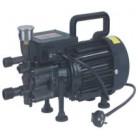 Мойка высокого давления электрическая Leo 3WAP-1450A
