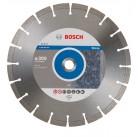 Алмазный диск Expert for Stone300-22,23