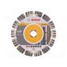 Алмазный диск Best for Universal125-22,23