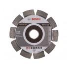Алмазный диск Expert for Abrasive125-22,23