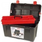 Ящик для инструментов TG-134 30031106