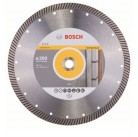 Алмазный диск Best for Universal150-22,23 2608602673 Bosch