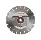 Алмазный диск Expert for Abrasive300-22,23