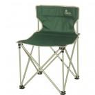 Кресло Fiesta Traveller (сталь) ST-005