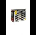 Блок питания Gauss 60W 12V ПTRIP PC202003060