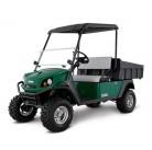 Машинка для гольфа TERRAIN 1000 Gas