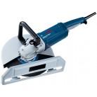 Углошлифмашина от 2 кВт Bosch GWS 24-300 J 0601364800