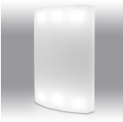 Gio Wind светильник