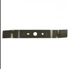 Лезвие 46 см 18'' для RLM36X46, RYOBI