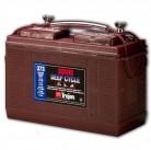 30XHS 12V Батарея с жидким электролитом