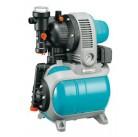 Станция бытового водоснабжения автоматическая 3000/4 Classic Gardena