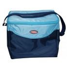 Изотермическая сумка Cool Zone 8 л. 735119