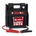 Зарядно-пусковое устройство Telwin Pro Start 2824