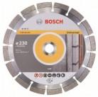 Алмазный диск Expert for Universal230-22,23