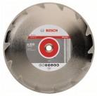 Алмазный диск Best for Marble350-25,4