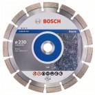 Алмазный диск Expert for Stone230-22,23