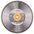 Алмазный диск Best for UniversalT350-20/25,4