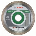Алмазный диск Professional for Ceramic125-22,23