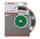 Алмазный диск Standard for Ceramic180-22,23, 10 шт в уп.