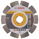 Алмазный диск Expert for Universal125-22,23