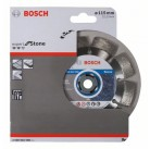 Алмазный диск Expert for Stone115-22,23