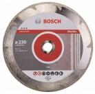 Алмазный диск Best for Marble180-22,23
