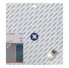 Алмазный диск Expert for Stone350-20/25,4