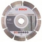 Алмазный диск Professional for Concrete150-22,23