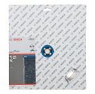 Алмазный диск Expert for Stone300-20/25,4