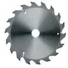 Пильные диски M-force 185х24 A-89654 Makita