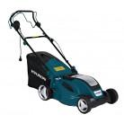 Hyundai Self Propelled Electrical Lawn Mower LE 4600S (газонокасилка самоходная 46см.)