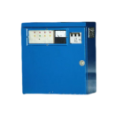 Станция управления скважинными насосами ЭЦВ СУЗ-40