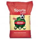 """Семена газонной травы Johnsons """"Sports Lawn"""" Спорт 10кг"""