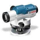 Цифровой угломер Bosch GAM 220 MF